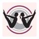 Štúdio Pilates a regenerácia Košice | Pilates Cassovia